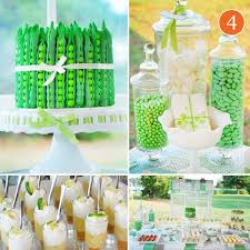 two peas in a pod baby shower decorations two peas in a pod baby shower decorations pics sweet pea ba shower