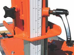 portamill chainsaw sawmill personal sawmill norwood