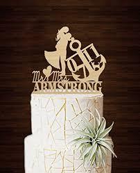 browning cake topper vintage wedding cake toppers shop vintage wedding cake toppers