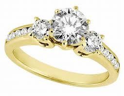 golden gold rings images Images of golden diamond rings nice wedding rings gold the nice jpg