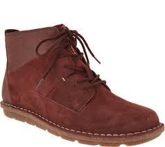 womens boots qvc clarks boots s shoes qvc com