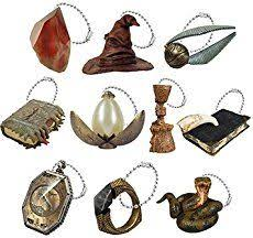 140 best images on harry potter ornaments