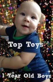 85 best best toys age 9 images on pinterest toys 9