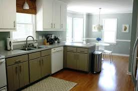 paint formica bathroom cabinets can you paint laminate cabinets paint bathroom laminate cabinets
