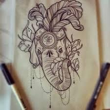 93 best tatttttooooo u0027s images on pinterest creative drawing and