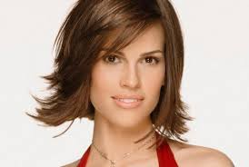 best haircuts for rectangular faces short hairstyles for long face shapes style wu throughout best