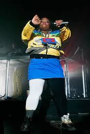 basement jaxx perfom at the roundhouse photos and images getty
