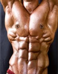 men nipple rings images Nipple piercing piercing nipples and other pinterest jpg
