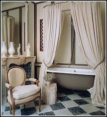 14 foot outdoor curtain rods curtains home design ideas