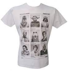 class of 77 wars t shirt wars class of 77 white mens t shirt t shirts from more t vicar