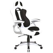 siege de bureau bacquet fauteuil baquet bureau chaise bureau bureau a chaise bureau baquet