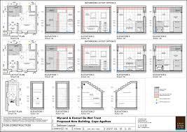Small Master Bath Floor Plans Virtual Bathroom Designer Free U2013 Thejots Net Bathroom Decor