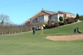 temple golf and country club lisburn