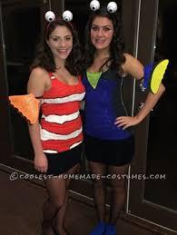 Homemade Nerd Halloween Costumes 25 Matching Halloween Costumes Ideas