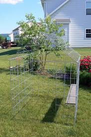 best 25 cattle panels ideas on pinterest cattle panel fence