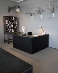 office decorating ideas architecture office interior decorating ideas by uxus design
