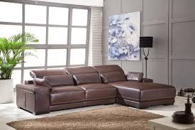 Rounded Corner Sofas Nice Curved Leather Sofas Rounded Sectional Sofa Pics Of Small