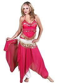 Dancer Costumes Halloween Belly Dancer Costumes Women U0026 Arabian Dress Sets