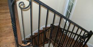 kids dreadful gray bani inviting building stair banister