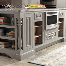 kitchen wall cabinet nottingham candlelight cabinetry images