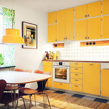 Practical Kitchen Designs 50 Practical Kitchen Corner Storage Ideas For Small Apartment Kitchens