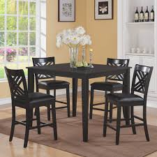 100 folding dining room tables dining tables expandable