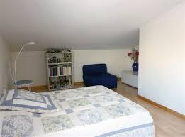 chambres d h es vosges chambre d hotes gérardmer chambres d hôtes hautes vosges