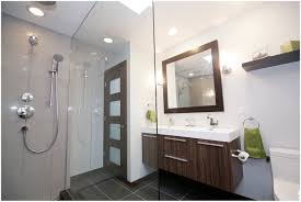 Lighting Fixtures Bathroom Interior How To Change A Bathroom Light Fixture Bathroom