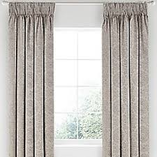 Debenhams Curtains Ready Made Purple Ready Made Curtains Home Debenhams