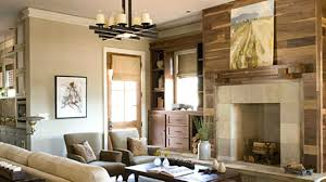 articles with cottage living room ideas tag style living room