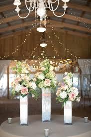 idã e mariage idée de décoration de mariage le mariage