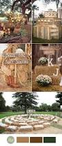 best 25 red country weddings ideas on pinterest country wedding