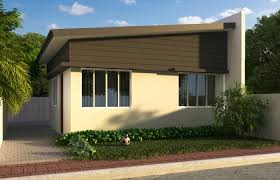 House Plans With Cost To Build Estimates Free Free Lay Out And Estimate Philippine Bungalow House