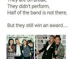 One Direction Memes - 1000 images about funny one direction memes on we heart it see