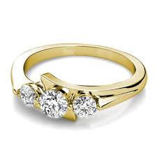 Used Wedding Rings by Used Engagement Rings Http Ebarah Com Used Engagement Rings