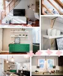 the weekender by lowe u0027s row home remodeling in philly