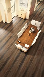 Cortec Flooring 10 Best Coretec Plus Design Images On Pinterest Luxury Vinyl