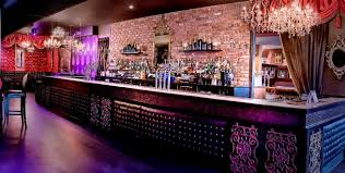 Top Bars Newcastle Thenightlifeblogger A Great Wordpress Com Site