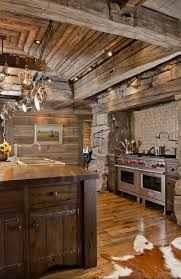 rustic kitchen design ideas rustic kitchens design ideas tips inspiration small cabin