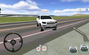 car game 2 3d android apps on google play