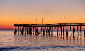 chesapeake beach virginia beach va townhomes for rent bay