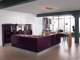 cuisine violette violet rive droite kitchen collections line