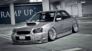 stanced subaru iphone wallpaper hellaflush wallpaper 1920 1080 hellaflush wallpapers 50