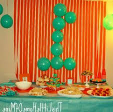 Home Decoration For Birthday Home Design Decoration For Birthday Party At Home Decorating