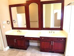 Menards Bathroom Cabinets Menards Bathroom Cabinets Menards Bathroom Vanity Faucets Gilriviere