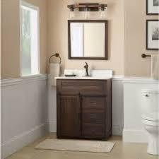 Lowe Bathroom Vanity by Lowes Bathroom Vanities With Sinks Photos On Lovely Lowes Bathroom