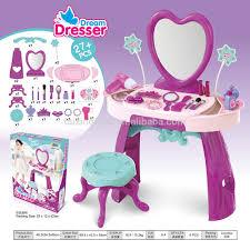 Kitchen Set Toys For Girls 2 In 1 Kitchen Set And Dresser Toys For Children Buy Kitchen