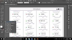 design tools for data visualization u2013 design sketch u2013 medium