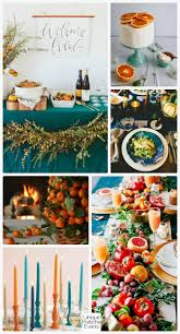 fall inspiration unique pastiche events