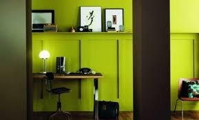 couleur peinture bureau décoration couleur peinture bureau 88 nanterre couleur